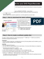 RC797T+DR787T_Firmware_1017.pdf