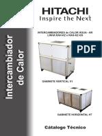 IHCAT-RAHSC010_Rev02_Out2009.pdf