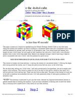 Rubik4x4x4SolutionHardwickSpeed.pdf