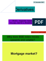 Derivatives Presentation on 5th December 2007 1218215674168576 9