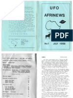 Ufo Afrinews01 150
