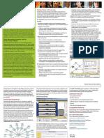 PT5_0_AtAGlance.pdf
