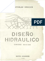 kupdf.com_disentildeo-hidraulico-s-krochin.pdf