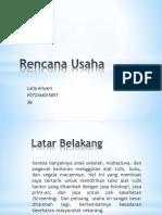 Rencana Usaha.pptx