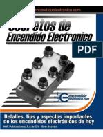 Secretos de Sistemas de Encendido Electronico