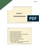 7_decision_making.pdf