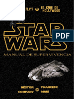starwars manual de supervivencia
