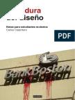 Dictadura del Diseno.pdf
