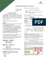 guia_resolucion_de_problemas_grado_3.pdf