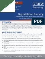 Digital+Banking