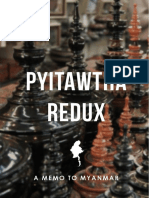 Pyithawtha Redux