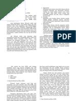 laporan LP3A (SLB)
