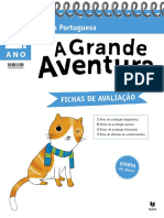 Grande AventuraLP