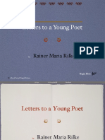 [Rainer_Maria_Rilke]_Letters_to_a_Young_Poet(BookFi).pdf