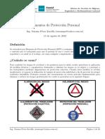 2012.FaMAF.EPP.pdf