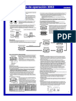 manual GW-M5600.pdf
