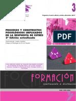 porcesos psicológicos en ele strés 2017.pdf