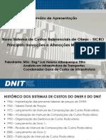 Seminário SICRO.pdf