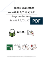 Juego_con_las_letras_Q_R_S_T_U_V_Y_Z_ARASAAC.pdf