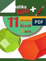 331932355-Matematika-Tau11-Kl-Vadovelis.pdf