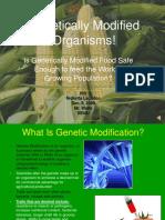 Plant GMOs - NL - Web