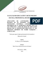 ACTIVIDADES_PLASTICAS_LA_TORRE_SHUPINGAHUA_BETSY.pdf