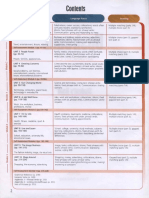 Upstream-Advanced-c1.pdf