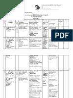Project 3- 4th edition Pe Unitati