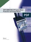 simocode-dp_handleiding_1403974.pdf