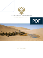 Silk-Road-eBrochure-2018.pdf