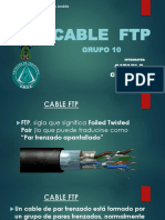 Cable Ftp1
