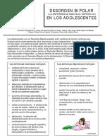 desorden_bipolar.pdf