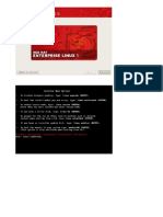 Red Hat por FTP.doc