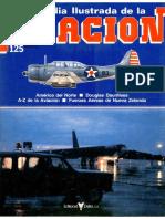 Enciclopedia de Aviación 125