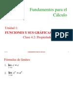 4.2_Cálculo de límites.ppt