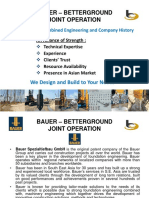 Bauer - Betterground Joint Operation.pdf