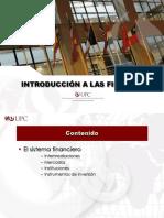 Financiero.ppt