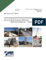 Ground Modification Methods VOLI.pdf