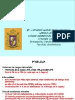 2.-Salud Ocupacional Dr Fernando-1