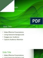 160007-green-template-16x9.pptx