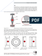 Vlinderkleppen_6.20.1.pdf