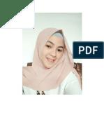 bioteknoologi makalah