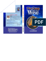 Camp of the Wise on Internet 12333pdf
