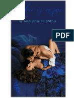 Kraljevstvo snova - Ljubav iz mržnje.pdf