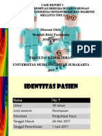 CASE REPORT 1 IPD HANIFAH.pptx