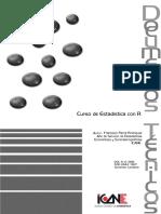 Curso estadística R 2 2016 efectos fijos y efectos aleatorios.pdf