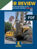 Bauer Review_42_en.pdf