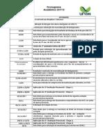 Cronograma Acadêmico DEAD 2017-2 (1).pdf