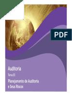 Auditoria_03