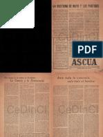 ASCUA_n.3_abr.-1954-